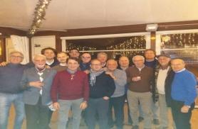 TORNEO DI BILIARDO - I RISULTATI -